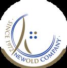 NewOld Company